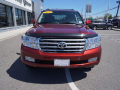 Classificados Grátis - Check out my 2010 Toyota Land Cruiser  for sale